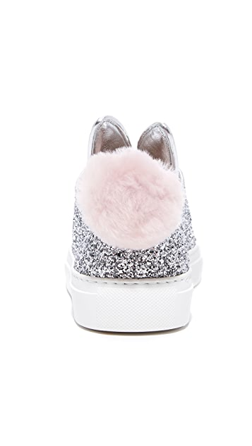 Minna Parikka Tail Sneakers