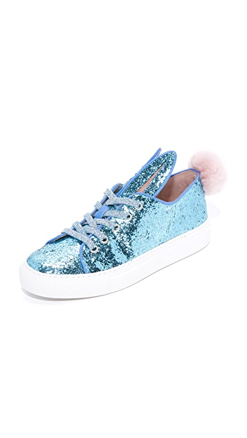 Minna Parikka Tail Sneakers