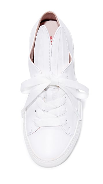 Minna Parikka All Ears Sneakers