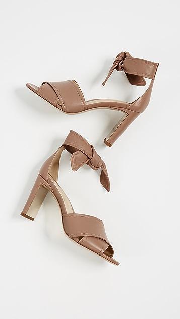 Marion Parke Leah Sandals