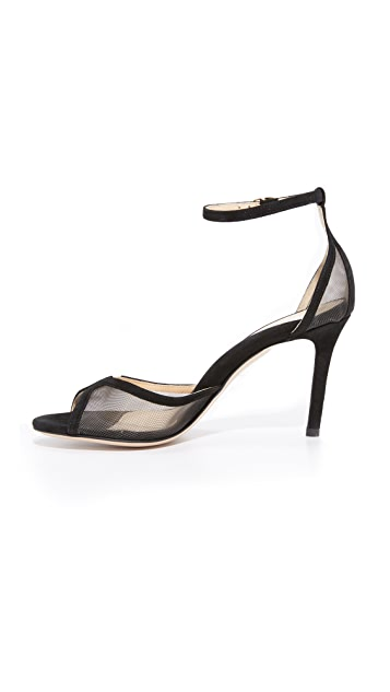 Marion Parke Lolita Sandals