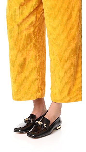 Marion Parke Taylor Loafers