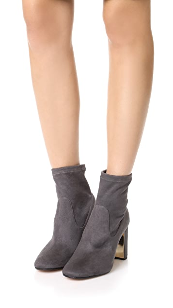 Marion Parke Kate Booties