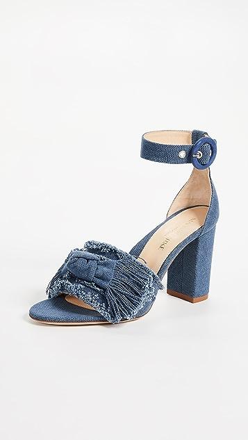 Marion Parke Larin Sandals