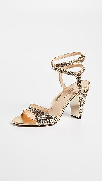 1880d1ef808 Loretta SP Sandals