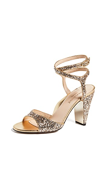 Marion Parke Loretta SP Sandals