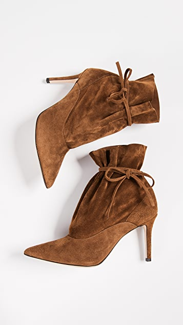 Marion Parke Millie Booties