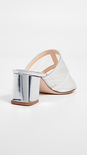 Marion Parke Bea Slides