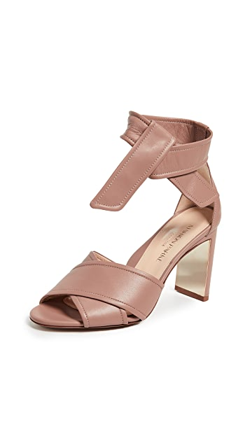 Marion Parke Leah 凉鞋