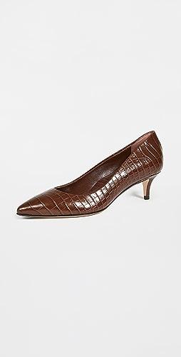 Marion Parke - Must Have 45mm 高跟鞋