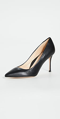Marion Parke - Must Have 85mm Pumps