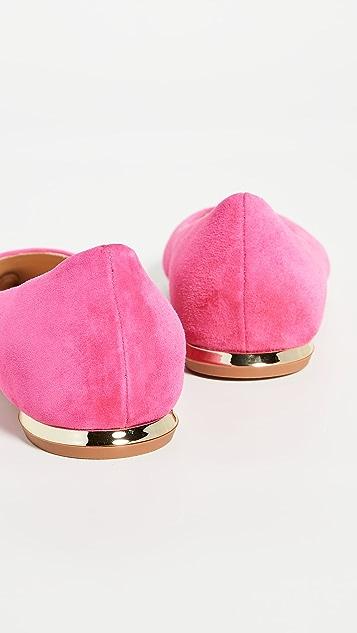 Marion Parke Обувь на плоской подошве Must Have