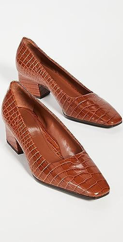 Marion Parke - Pierson 浅口鞋