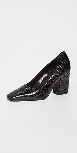 Marion Parke - Whitney 高跟鞋