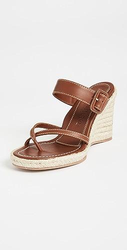 Marion Parke - Lindsay 凉鞋