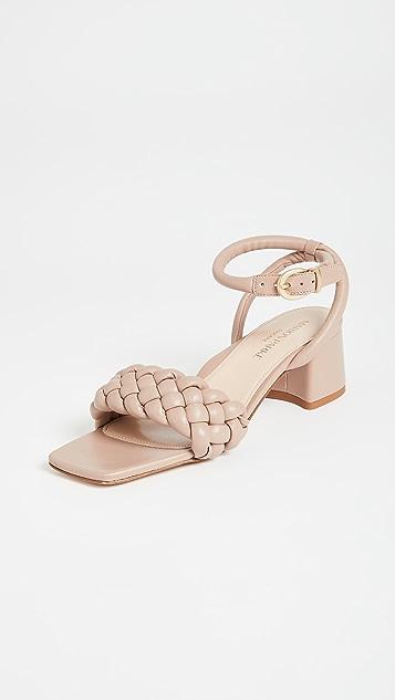 Marion Parke Iris 凉鞋