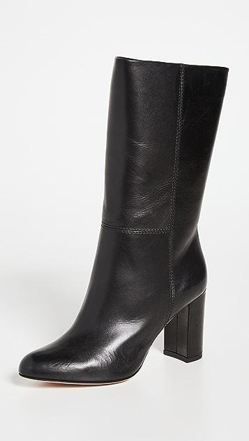 Marion Parke Delila Boots