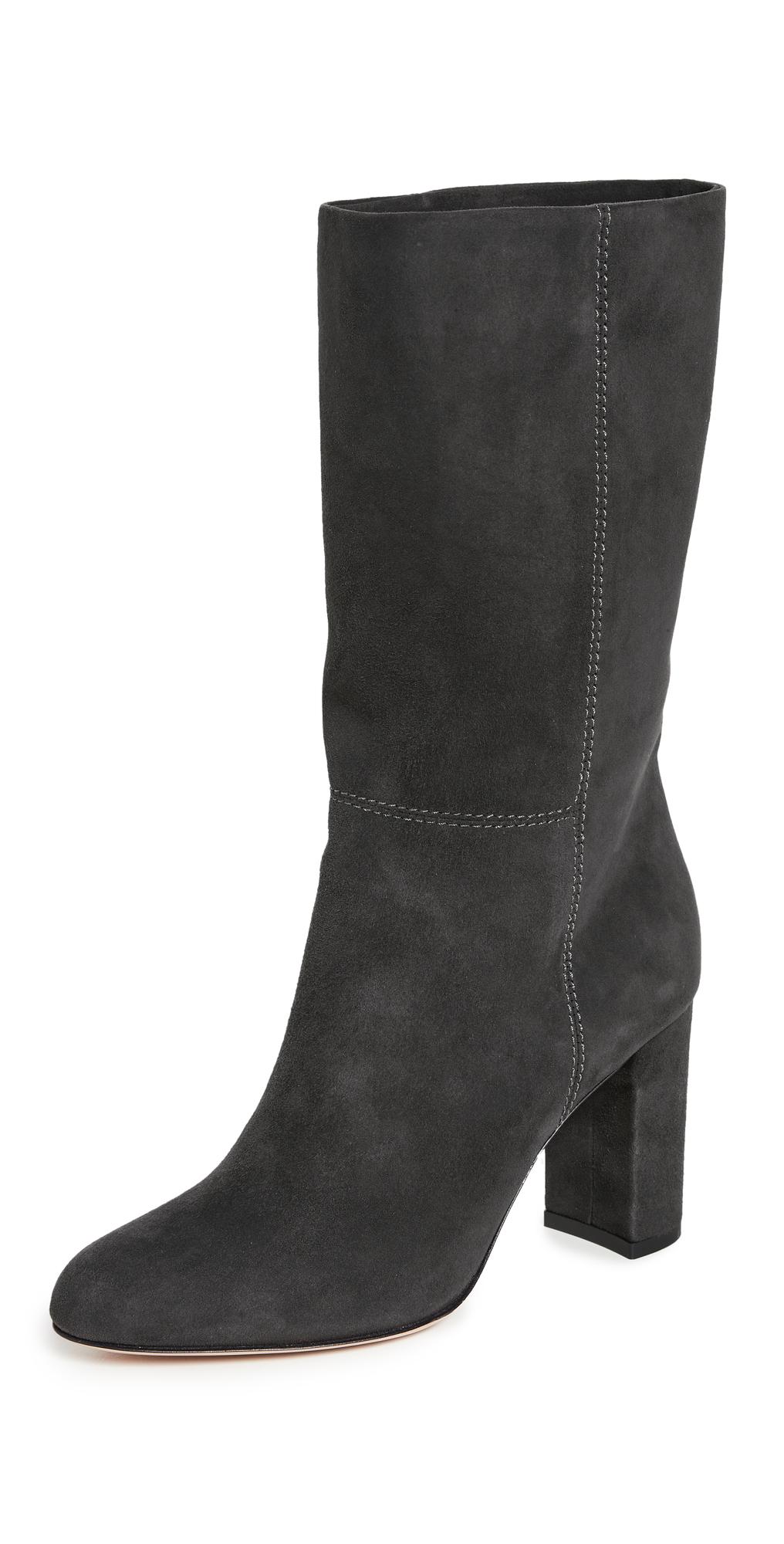 Delila Boots