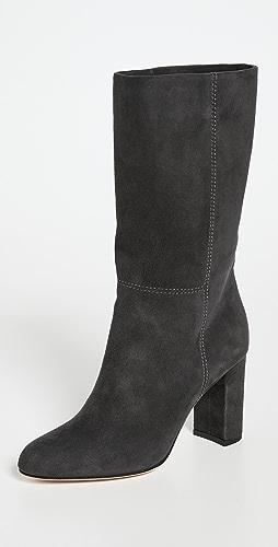 Marion Parke - Delila Boots