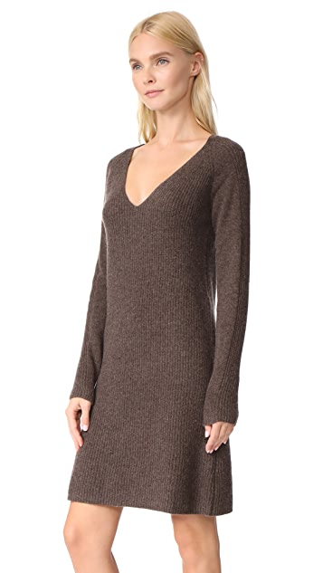 M.PATMOS Tatjana Tunic Dress