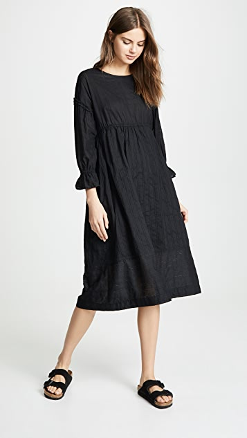 M.PATMOS Piura Dress