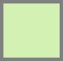 黄绿色细条纹