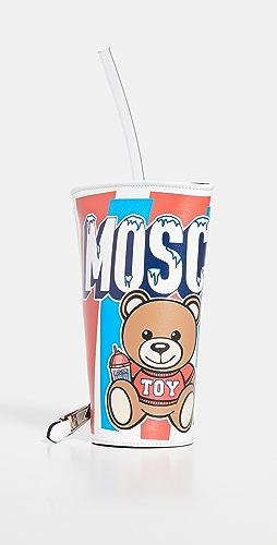 Moschino - Slushie Bag