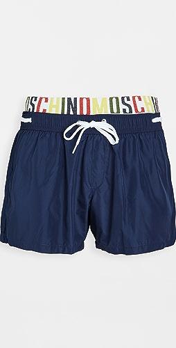 Moschino - Swimsuit
