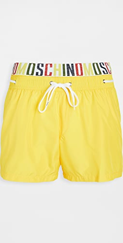 Moschino - Swimsuit
