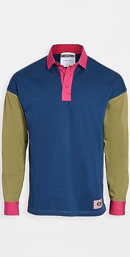Moschino - Upper Body Garment
