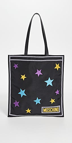 Moschino - Star Bag