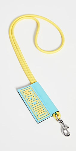 Moschino - Keychain