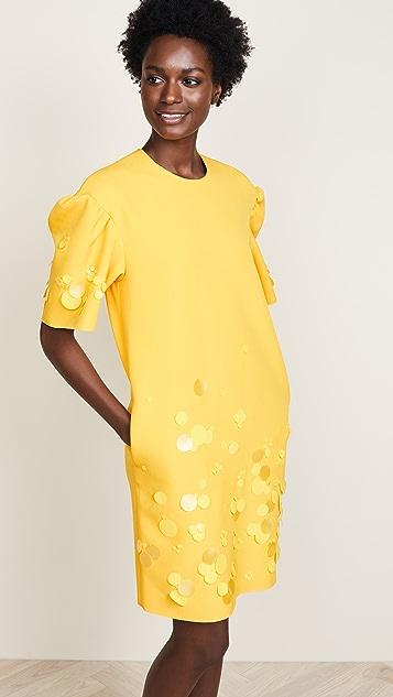 MSGM Cady Dress