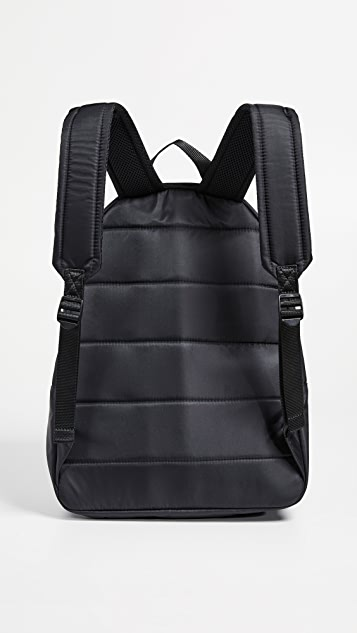 MSGM Zaino Donna Backpack