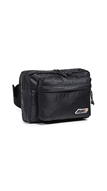 MSGM Поясная сумка Marsupio