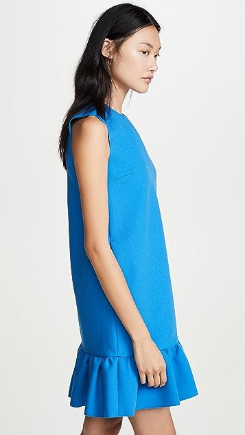 MSGM 低腰连衣裙