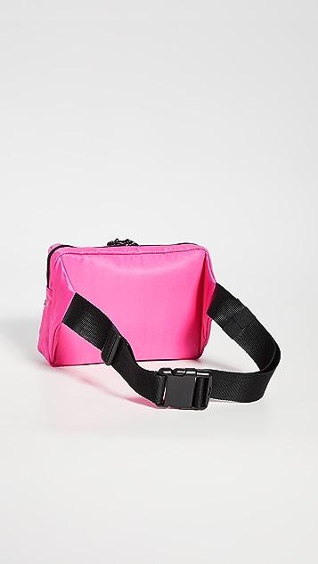 MSGM Поясная сумка