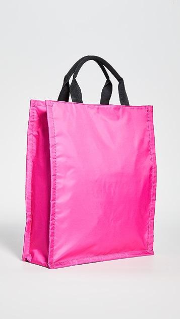 MSGM 手提袋