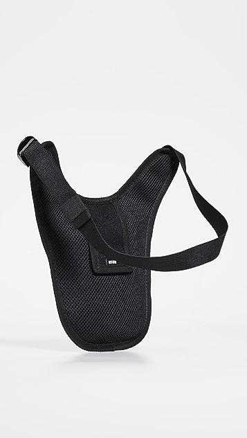 MSGM Chest Bag