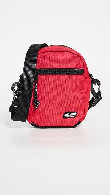 MSGM Small Crossbody Bag