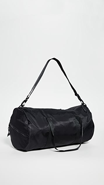 MSGM Duffle Bag