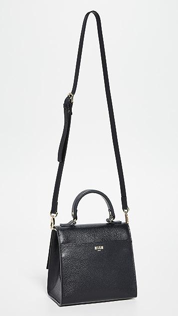 MSGM Сумка-портфель