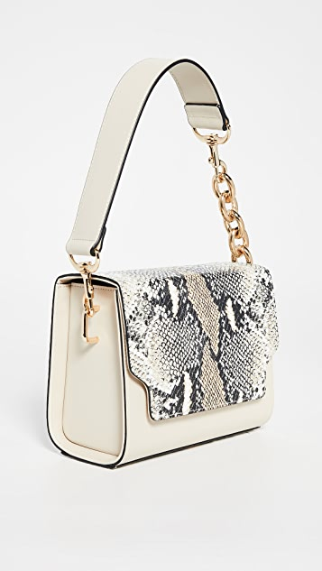 Marge Sherwood Vava Transfromer Bag