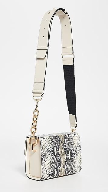 Marge Sherwood Vava Transfromer Bag