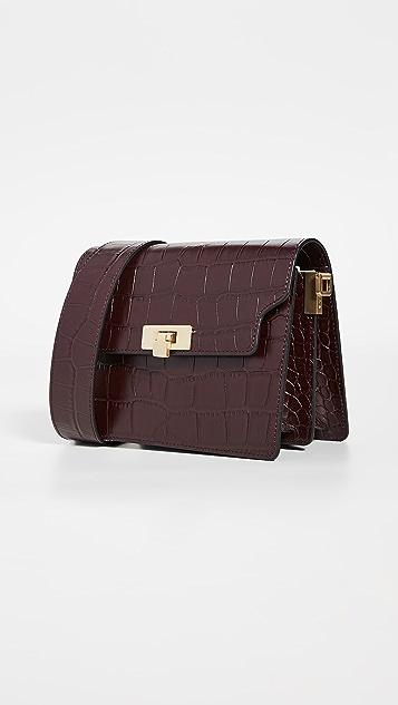 Marge Sherwood Vintage Brick 包