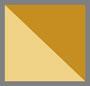 Marigold/Dijon/Graphite