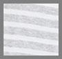 混色灰色条纹