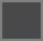 深灰色蜂窝布