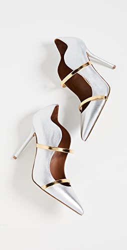 Malone Souliers - Maureen Pumps