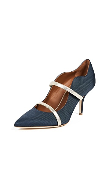 Malone Souliers Maureen 70mm Pump